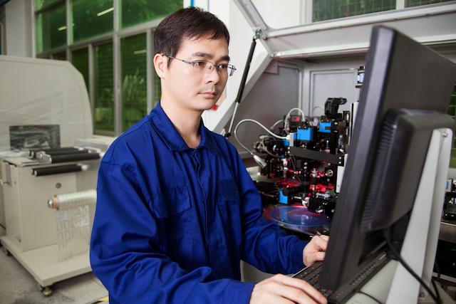 【Tokyo】System Development Engineer