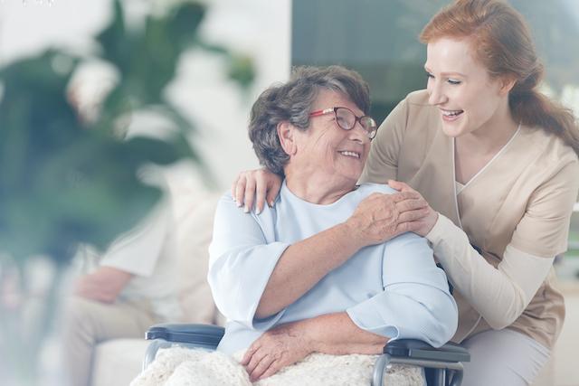 【Saitama】Experience Required! Caregiver Staff