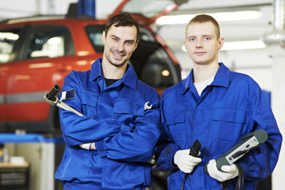 【Aichi, Okazaki】 Car Assembly Worker!! Possible to earn more than ¥500,000 per month!!
