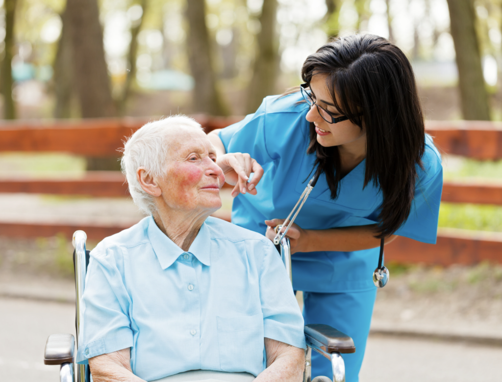【Tokyo, Suginami】 Care worker in assisted living facility!