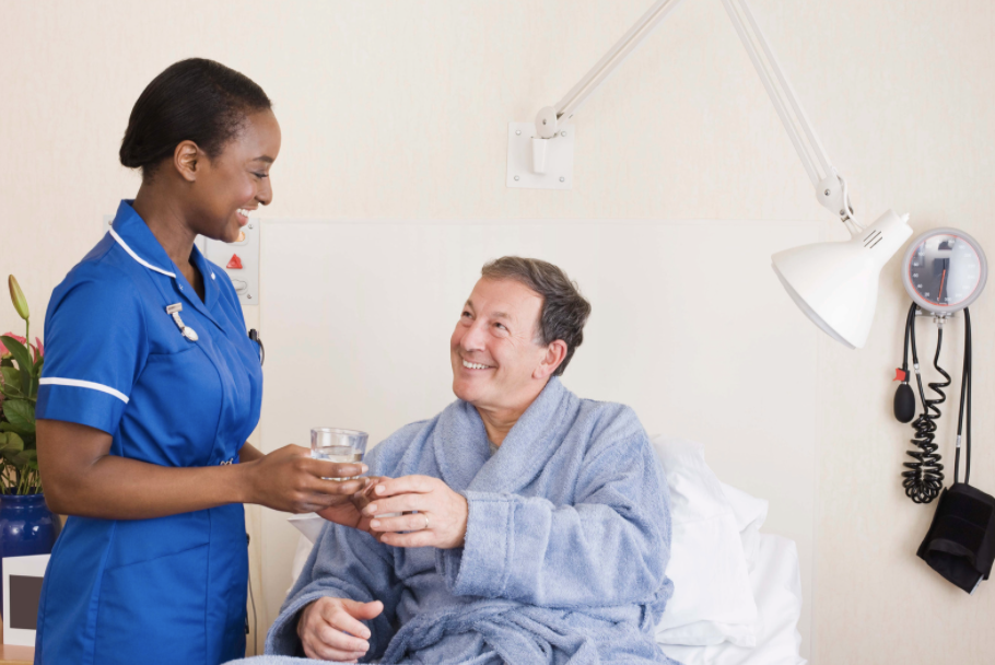 【Tokyo, Ota】 Care worker in assisted living facility!