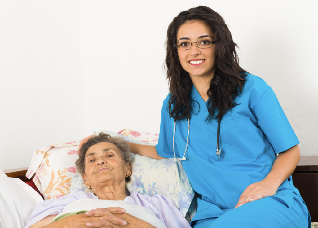 【Tokyo, Nakano】 Part-time | Care Worker in Assisted Living Facility