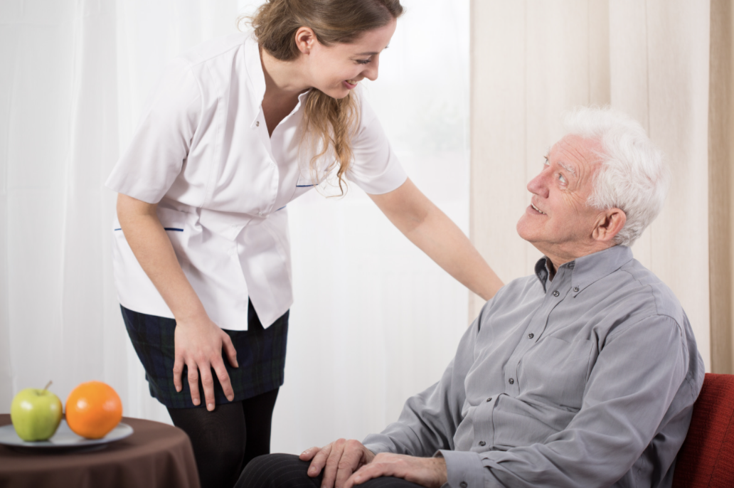 【Tokyo, Shinagawa】Part-time | Care Worker in Assisted Living Facility