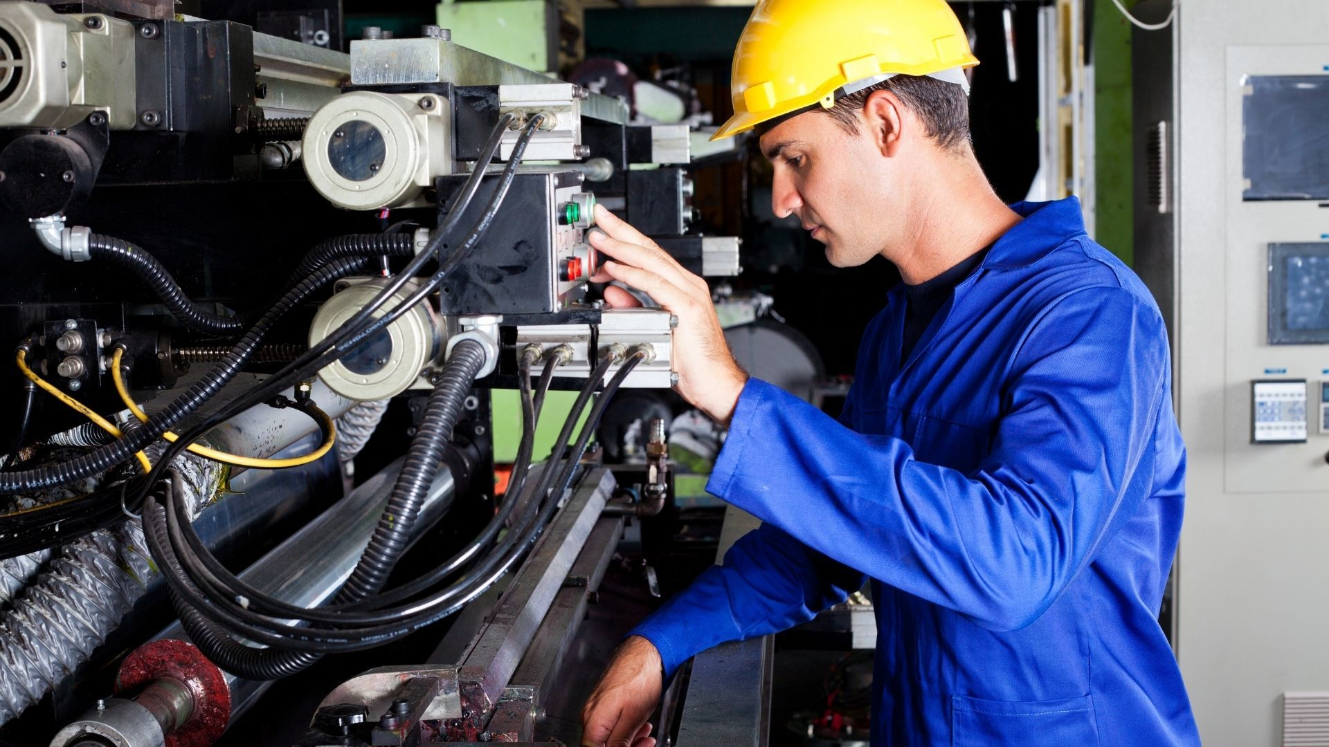 【Tokyo, Hino】 Medical Equipment Parts Assembly, Inspection, Machine Operation