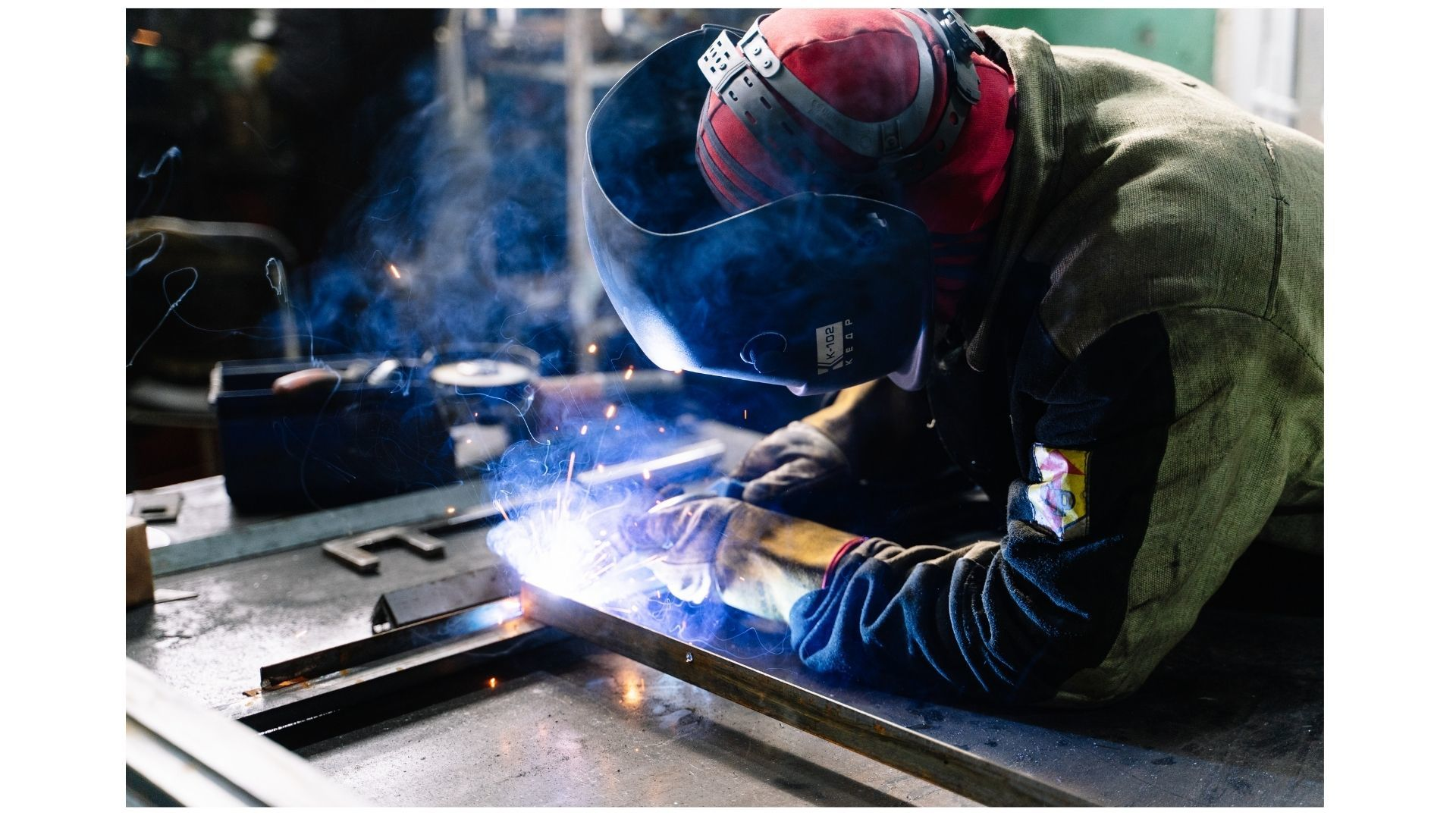 【Toyama, Shimonikawa】 Manufactures auto parts at the factory
