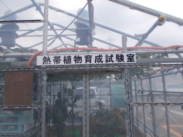 【Tokyo】Permanent Employee Wanted for Civil Engineering Work and Agricultural Projects!