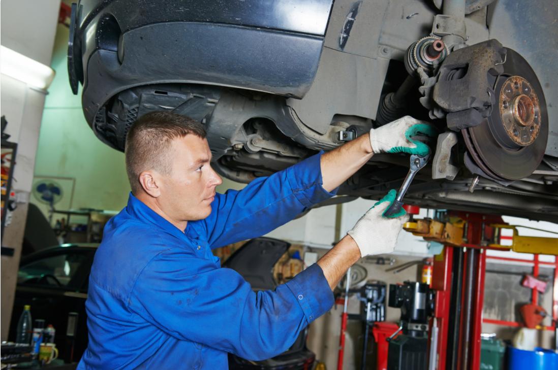 【Shizuoka,Hamamatsu】Recruitment of automobile parts manufacturing staff