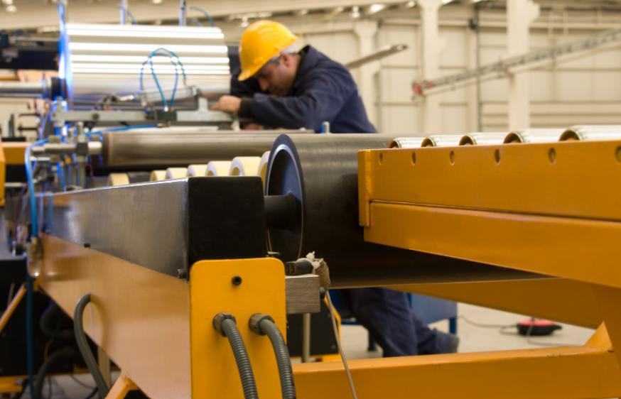 【Shizuoka, Fukuroi】Looking to hire staff for metal processing、NC Lathe, Machining